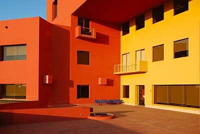 Precio pinturas para exteriores pintores en alicante for Pintura para exteriores