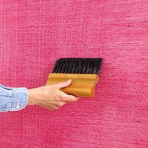 Precio pintor en alicante presupuesto pintores alicante - Como pintar una pared con textura ...