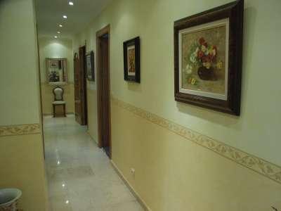 Precio pintor en alicante presupuesto pintores alicante - Cenefas para pasillos ...